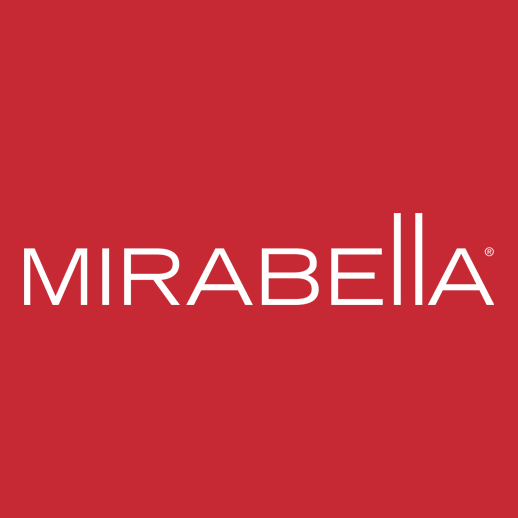 mirabella makeup salon