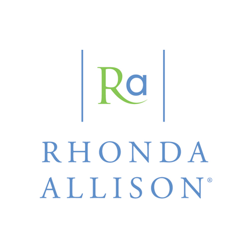 rhonda allison skin care salon