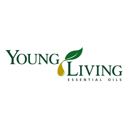 young living body care salon