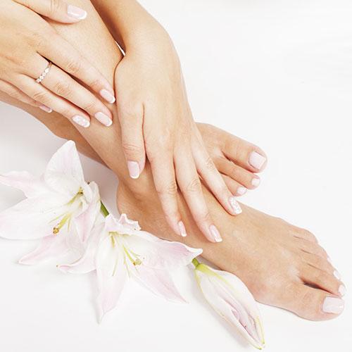 edwards nail salon